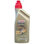 CASTROL POWER1 RAC  2T LT.1