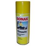 SONAX CLIMAUTO LT.0,400