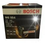 BOSCH BATTERIA M6004 (4AH DX)
