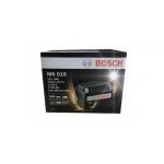 BOSCH BATTERIA M6010 (8AH SX)