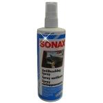 SONAX ANTIAPPAN. LT.0.300  355