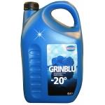 TAMOIL GRINBLU -20 LT.5