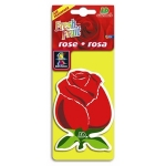 FRESH FRUIT FRUTTA ROSA