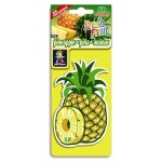 FRESH FRUIT FRUTTA ANANAS