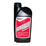 MOTORCRAFT ANTIFREEZE LT.1