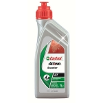 CASTROL ACT&gtEVO SCOOTER2T LT.1
