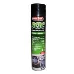 MA-FRA SCIC GREEN LT.0.600