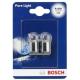 BOSCH 2 LAMP R10W          019