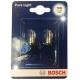 BOSCH 2 LAMP T4W           023