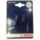 BOSCH 2 LAMP W1.2W         024