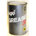 ENI GREASE 30 KG.1