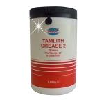 TAMOIL TAMLITH 2 KG.0,850