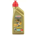 CASTROL POWER1 4T 10W30 LT.1