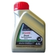 CASTROL REACT PER DOT 4 LT.0.5