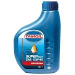 TAMOIL SUPERMUL 15W40 BEN LT.1