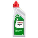 CASTROL GARDEN 2T LT.1