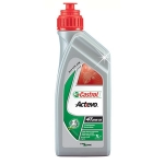 CASTROL ACT&gtEVO 4T 20W50 LT.1