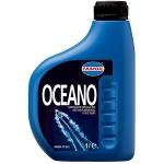 TAMOIL OCEANO 2T LT.1