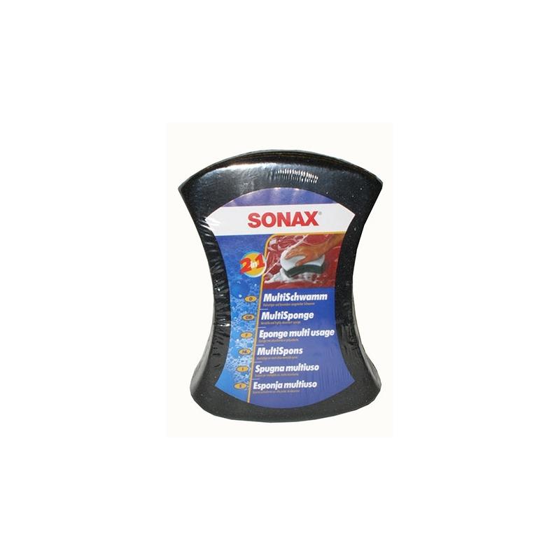 SONAX SPUGNA MULTIUSO      428