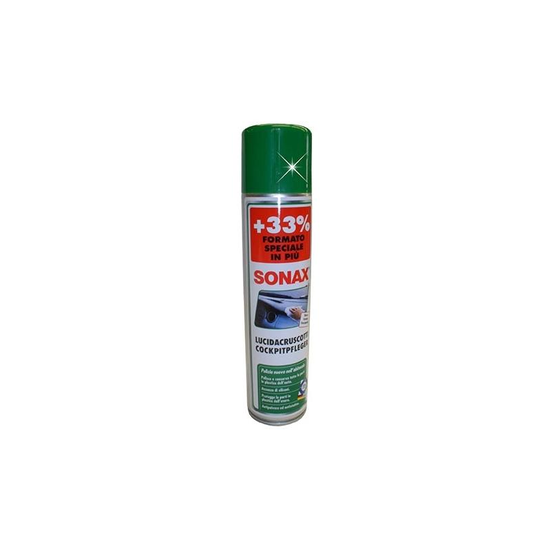 SONAX LUCIDA CRUSC LT.0.40 341