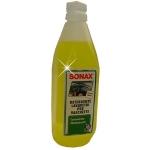 SONAX LAVAVETRI LIMONE LT.0.25