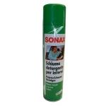 SONAX SCH.TESSUTI LT.0.400 306