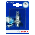 BOSCH 1 LAMP H1            005