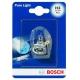 BOSCH 1 LAMP H3            006