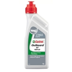 CASTROL OUTBOARD 4T LT.1