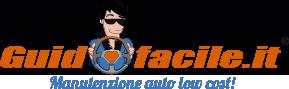 Guido Facile - Manutenzione Auto Low Cost