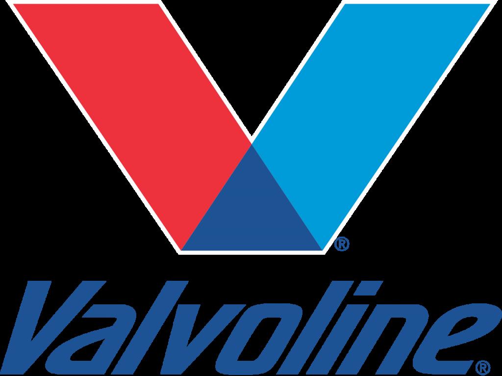 VALVOLINE